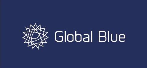 GB_logo_hor_wob